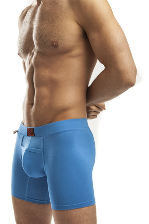 Trainer Trunks by Jack Adams